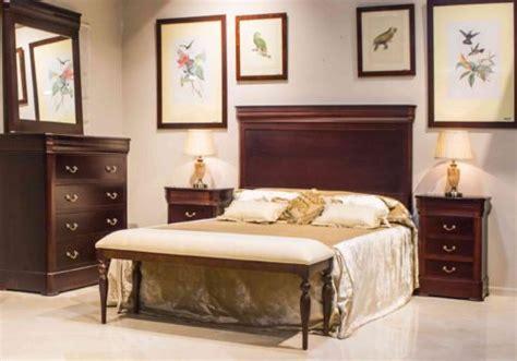 muebles clasicos sevilla dormitorios cl 225 sicos comprar dormitorios cl 225 sicos en