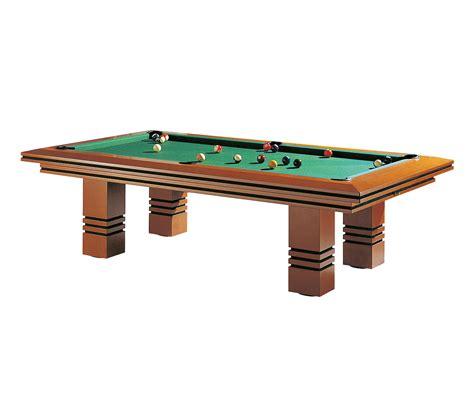 tavoli da gioco biliardo antares tavoli da gioco biliardo chevillotte architonic