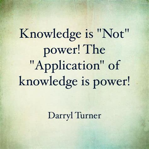 knowledge is not power quotes image quotes at relatably com