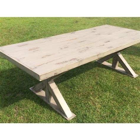 farm style table with bench 1000 ideas about farmhouse table with bench on