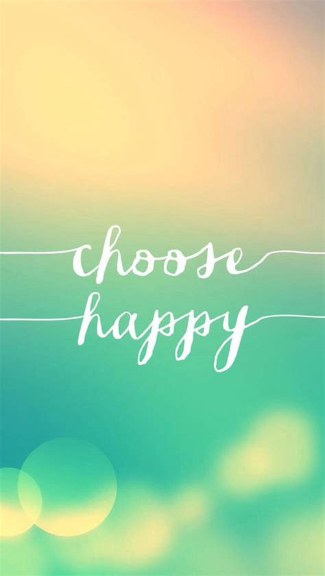 Choose Happy choose happy pictures photos and images for