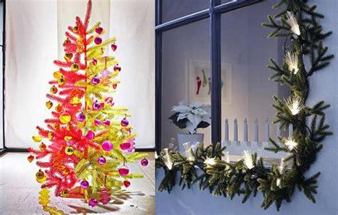 la decoraci n de mis mesas diciembre 2013 decoracion exterior navidad ikea cebril com