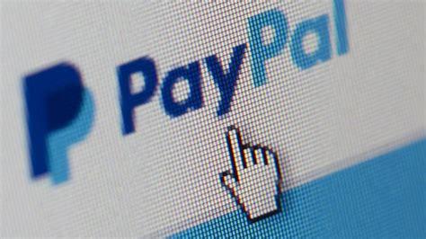 chiudere il conto in chiudere un conto paypal ecco come fare investireoggi it