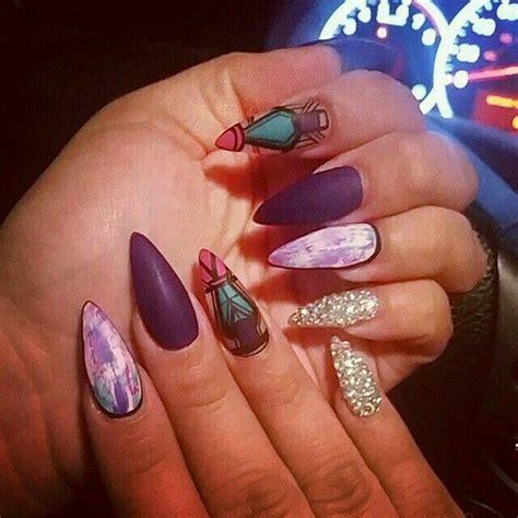 Nail Designs For Nails 2015