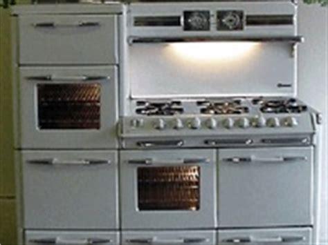reproduction kitchen appliances vintage kitchen appliances utensils on pinterest cake