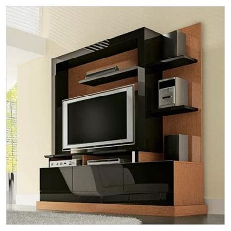 tv wall unit designs 111 best images about media center on pinterest modern