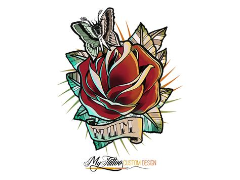 dise 241 os de tatuajes personalizados mytattoocustomdesign