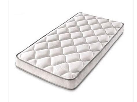 denver mattress 360163 plush top bunk mattress 72 quot x 30