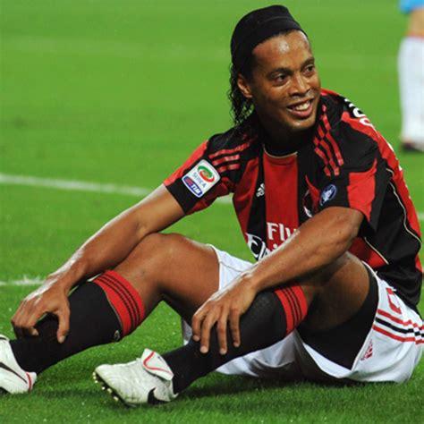 best of ronaldinho ronaldinho soccer player biography