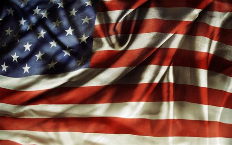 American Flag HD Wallpapers