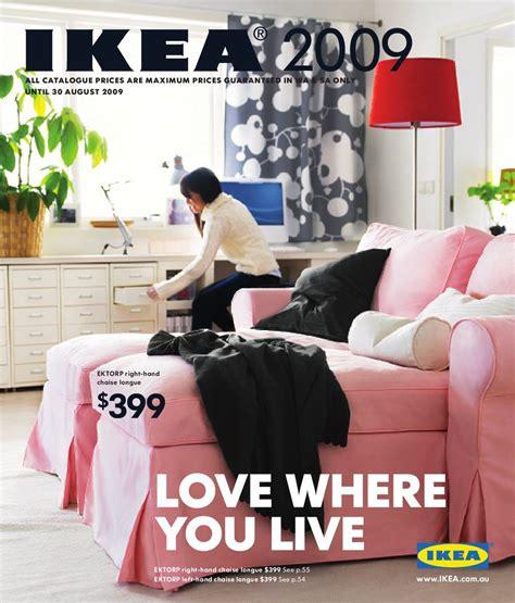 home door design catalog ikea simple ikea 2009 catalog pdf 89 in mobile home interior