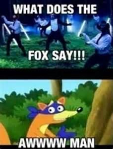Swiper The Fox Meme - 19 best dora memes images on pinterest funny pics dora