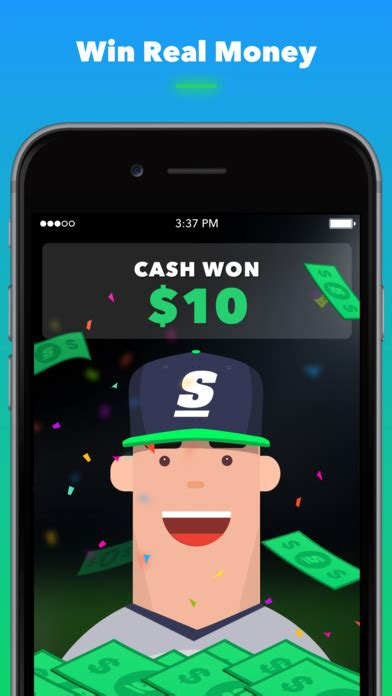 Win Money App - squad up free to win money sports game app download android apk