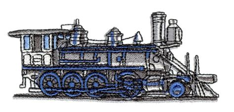 embroidery design train steam train embroidery designs machine embroidery designs