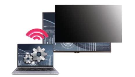 Digital Signage Lg Se3b 32 led backlit displays 32se3b 32 edge lit led ips digital signage display lg usa