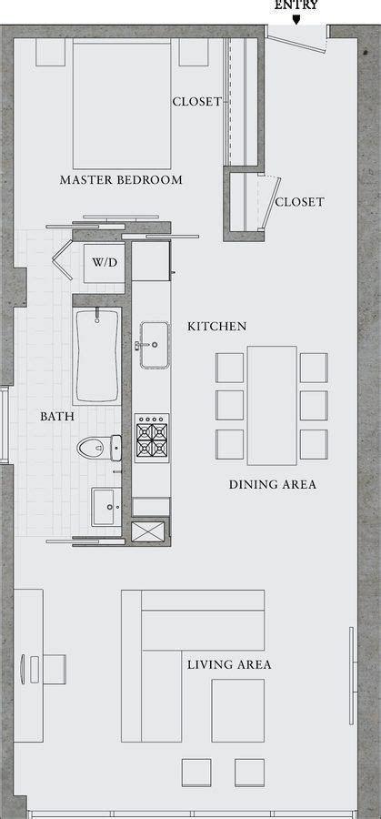 stanley hotel floor plan stanley saitowitz plans google s 248 k floorplans