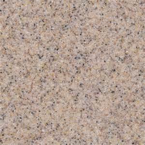 Lg hi macs solid surface countertops toronto