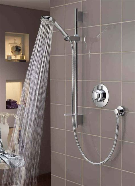 Shower Midea by Shower