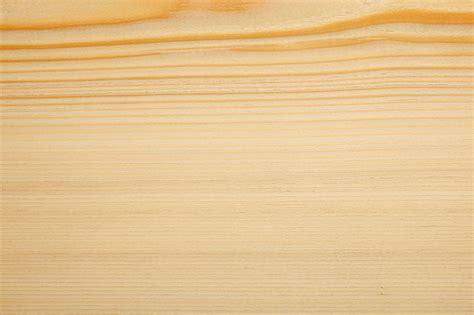Fichte Eigenschaften by Tannenholz 187 Eigenschaften Verwendung Und Preise