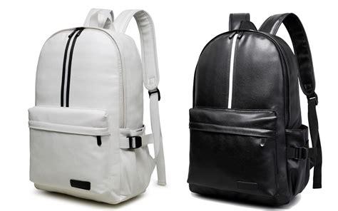 Sling Bag Wanitasling Bag Murahtas Trendi 1 b301 white jet black trendi end 11 1 2019 9 20 am
