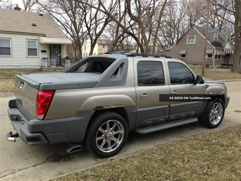 book repair manual 2002 chevrolet avalanche 2500 security system service manual how do i fix 2002 chevrolet avalanche 2500 sliding side door for sale 2002