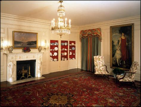 the house of rugs white house rugs and carpets