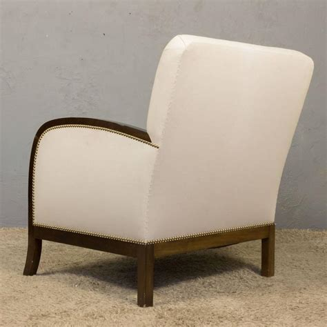 1930s Armchairs For Sale 1930s armchair for sale at 1stdibs