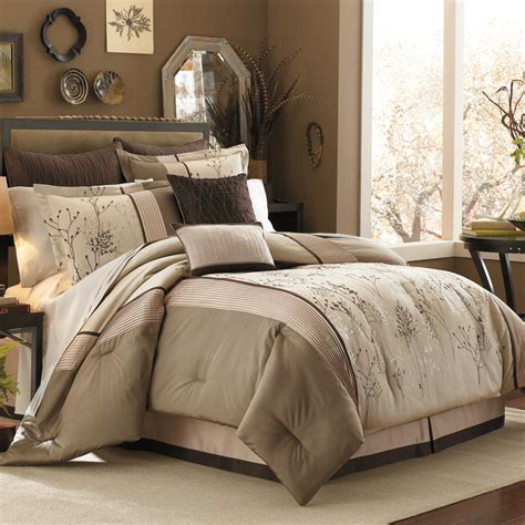 earth tone bedding shop manor hill lark cotton sheets bedding by beddingstyle