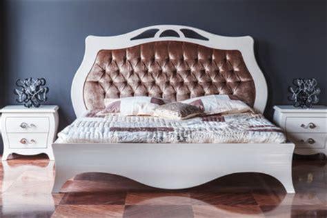 breite size bett king bed und bed unterschiede