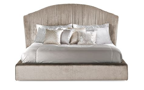 Bed Frame And Headboard Set Sharpei Bed Frame And Headboard Set Of Chelsea