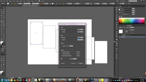 illustrator pattern move how can i easily move multiple artboards in illustrator