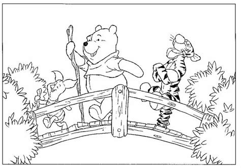 coloring pages for paint program coloring page for kids