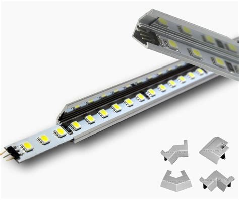 5050 Led Light Strips Smd 5050 Led Light Bar China Smd 5050 Led Light Bar Led Solid Strips