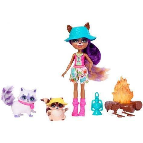 design a doll smyths 19 best enchantimals images on pinterest shoppies dolls