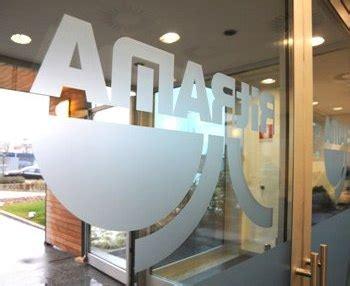 id馥 d馗o bureau professionnel adhesif de decoration les fournisseurs grossistes