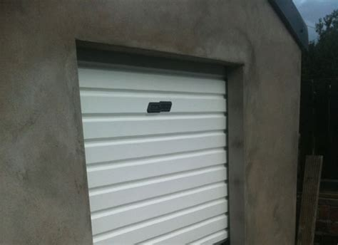 Small Overhead Doors Protec Garage Doors Ltd Garage Door Suppliers And Installers South