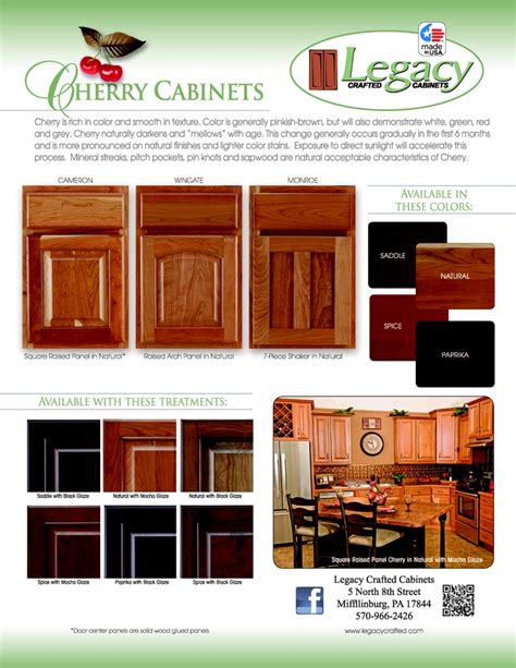 Legacy Crafted Cabinets by 1000 Images About Legacy Crafted Cabinets On