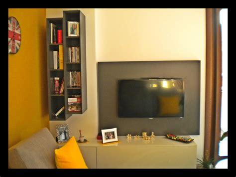 mobili soggiorno lissone formarredo due consigli e idee per arredare