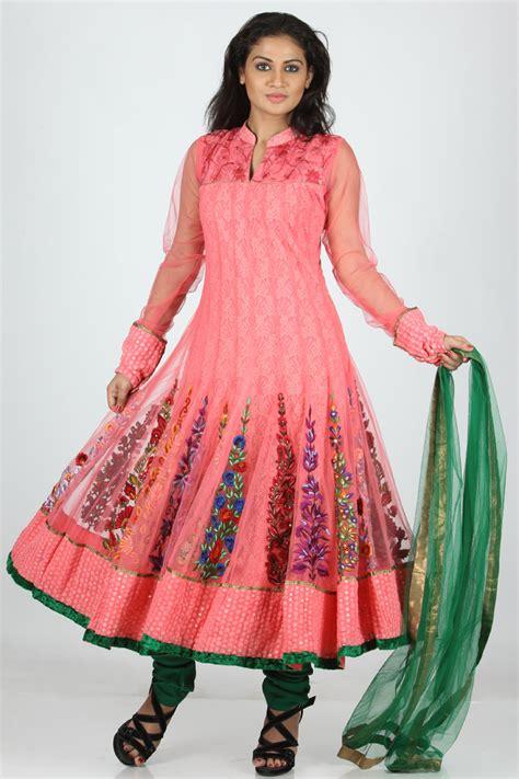latest dress pattern design long frocks pakistani dresses mehndi designs