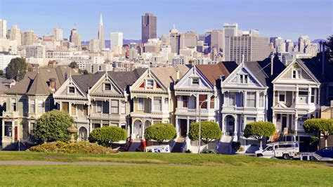 California Real Estate Market What Will California S Housing Market Look Like In 2016