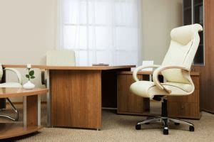 upholstery charlottesville refurbished office furniture charlottesville va