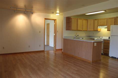 1 bedroom apartments arbor arbor apartments 1 bedroom cus apartment for rent