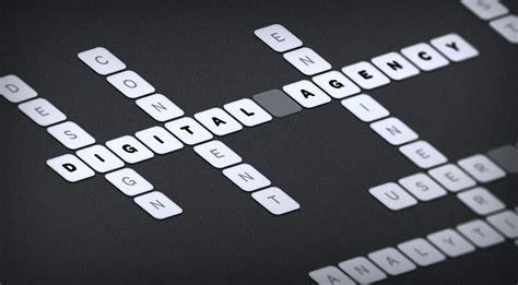 digital design agency jakarta what is a digital agency blog hanson inc