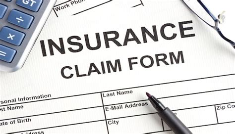 Mba Insurance Claims by Bajaj Allianz Help And Support Faqs Queries Complaints