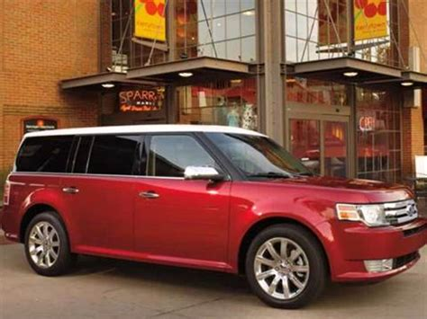 blue book value used cars 2010 ford flex interior lighting 2011 ford flex pricing ratings reviews kelley blue book