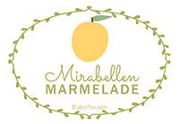 Etiketten Marmelade Word by Gratis Marmeladen Etiketten Als Word Vorlage Zum