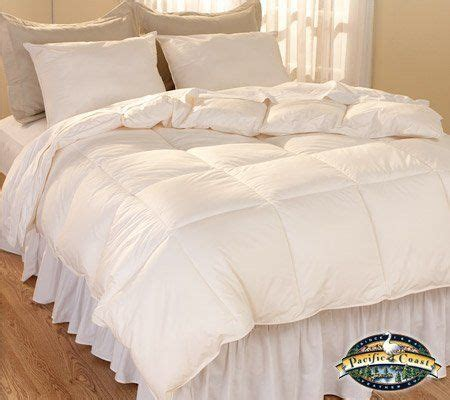 Best Comforter For Price by Discover And Save Creative Ideas