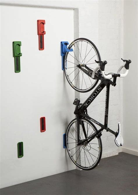 Wall Hooks Bike Storage 25 Best Ideas About Bike Storage Apartment On