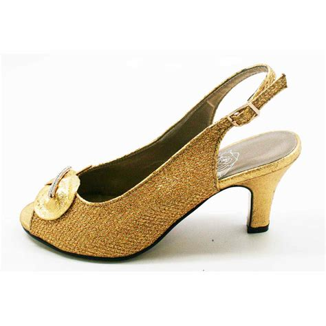wide with sandals gold dress wide sandals gold sandals