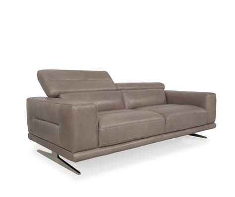 eddy sofa west elm review blair leather sofa leather sofa living room as well west